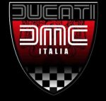 Ducati Monster Club
